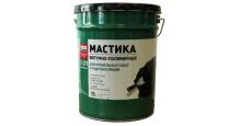 Битумные материалы для кровли в Иваново Мастики ТН