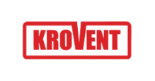 Кровельная вентиляция в Иваново Кровельная вентиляция Krovent