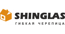 Гибкая черепица в Иваново Шинглас