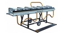 Инструмент для резки и гибки металла в Иваново Оборудование