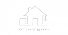 Кровельная вентиляция Krovent в Иваново Вентилятор Krovent Moto