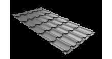 Металлочерепица для крыши Grand Line в Иваново Металлочерепица Kvinta Plus