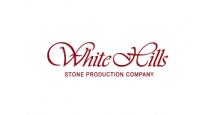 Искусственный камень в Иваново White Hills