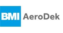 Доборные элементы для композитной черепицы в Иваново Доборные элементы AeroDek