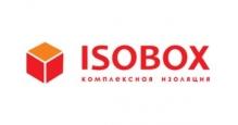 Утеплитель для фасадов в Иваново Утеплители для фасада ISOBOX