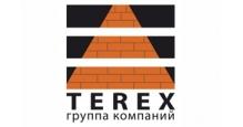 Кирпич облицовочный в Иваново Облицовочный кирпич TEREX