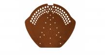 Натуральная керамическая (цементно-песчаная) черепица в Иваново Комплектующие Braas