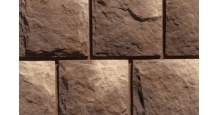 Искусственный облицовочный камень в Иваново Капри