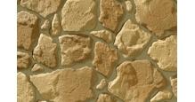 Искусственный облицовочный камень в Иваново Мельбурн