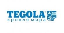 Гибкая черепица в Иваново Tegola