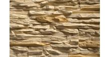 Фасад в Иваново Искусственный камень