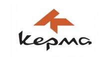 Кирпич облицовочный в Иваново Облицовочный кирпич Kerma