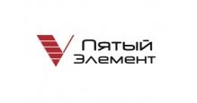 Кирпич облицовочный в Иваново Облицовочный кирпич 5 Элемент
