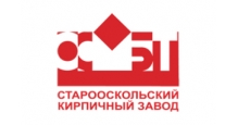 Кирпич облицовочный в Иваново Старый Оскол завод