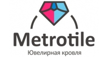 Доборные элементы для композитной черепицы в Иваново Доборные элементы Metrotile