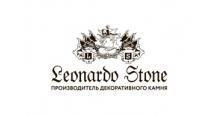 Искусственный камень в Иваново Leonardo Stone