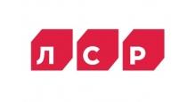 Кирпич облицовочный в Иваново Облицовочный кирпич ЛСР