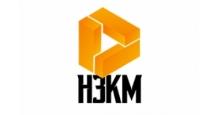 Кирпич облицовочный в Иваново Новомосковский кирпичный завод