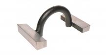 Инструмент для резки и гибки металла в Иваново Оправка