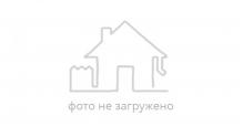 Парапетные крышки Grand Line в Иваново Парапетные крышки прямые