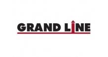 Пленка для парогидроизоляции в Иваново Пленки для парогидроизоляции GRAND LINE