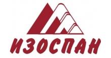 Пленка для парогидроизоляции в Иваново Пленки для парогидроизоляции Изоспан