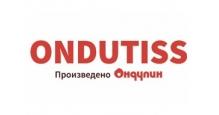 Пленка для парогидроизоляции в Иваново Пленки для парогидроизоляции Ондутис