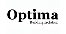 Пленка кровельная для парогидроизоляции Grand Line в Иваново Пленки для парогидроизоляции Optima