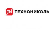 Пленка для парогидроизоляции в Иваново Пленки для парогидроизоляции ТехноНИКОЛЬ
