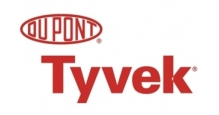 Пленка для парогидроизоляции в Иваново Пленки для парогидроизоляции Tyvek
