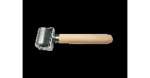 Вспомогательный инструмент для монтажа кровли, сайдинга, забора в Иваново Валик прикаточный